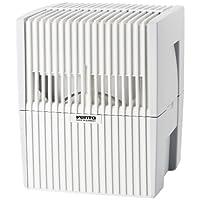 Venta 文塔 7015501 空氣凈化器 LW 15 白色/ 灰色