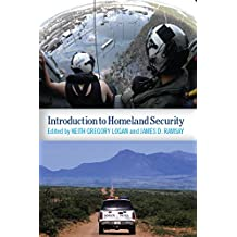 Introduction to Homeland Security (English Edition)