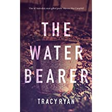 The Water Bearer (English Edition)