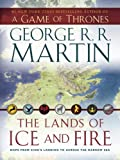 Maps of Ice and Fire