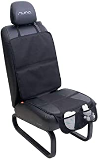 OLMITOS 1703496031 - 椅子保护罩 0 米 +
