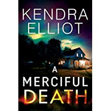 A Merciful Death (Mercy Kilpatrick Book 1) (English Edition)