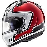 Arai Renegade V 轮廓头盔 Large 多种颜色 181-928-04