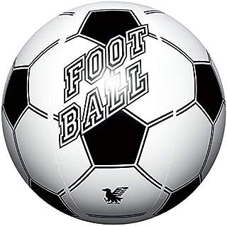 足球40厘米