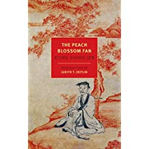 The Peach Blossom Fan (New York Review Books Classics) (English Edition)
