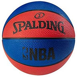SPALDING NBA Mini 球籃球球