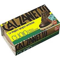 Calzanetto SG12Shoe Treatment & Polish 50克