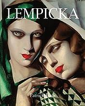 Lempicka (French Edition)