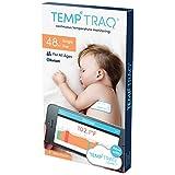 TempTraq 持续温度监测器 48 hours 1