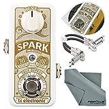 Photo Savings TC_Guitar_Effects_2_Kits 保护性头盔 Spark Mini Spark Mini
