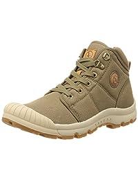 Aigle 男士 Tenere Light 徒步登山靴