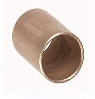 商品编号 101097,油粉金属青铜 SAE841 袖子轴承/衬套 - 厘米
