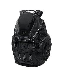 Oakley Kitchen Sink Backpack Stealth Black 均码