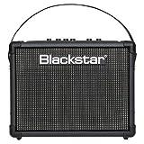 Blackstar 立体声吉他音箱 ID:Core Stereo V2BS ID:CORE20 V2 20W
