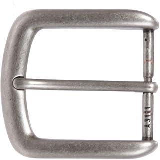1-1/2 英寸(38 毫米)替换单叉马蹄形皮带扣