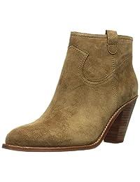 Ash 艾熙 女士 Ivana 靴子