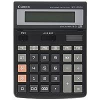 Canon 辦公產品 WS-1400H 商務計算器