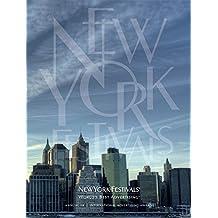 New York Festivals 18