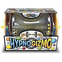 Kahootz HypnoGizmo 桌面机Fidget 玩具