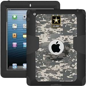 Trident Kraken AMS 手机壳适用于苹果 iPad-零售包装-美国*迷彩