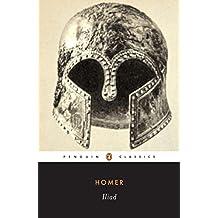 The Iliad (Penguin Classics) (English Edition)