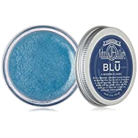 John Allan's Pomade Blu,2.4 盎司