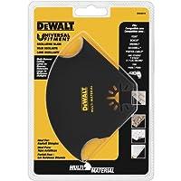 DEWALT DWA4214 振荡多材料刀片