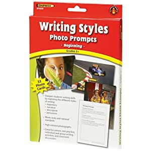 书写样式照片提示等级 2 书