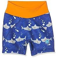 Splash About 男孩泳裤