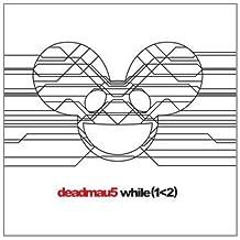 鼠来宝:当一小于二(2CD)