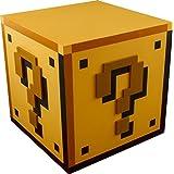 *马里奥兄弟 2929 - 问题块灯 - 收藏版 - 包括官方游戏声效