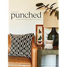 Punched (English Edition)