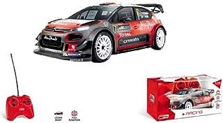 mondo MOD63542 Citroen C3 WRC 遥控汽车 1/28 多色