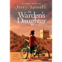 The Warden's Daughter (English Edition)