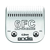 Andis Ultra Edge Size 6FC Blade