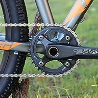 Missile米赛尔新品 兰博X10自行车10速铝合金越野山地车学生单车