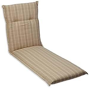 beo D101 Ascot LI 卷帘垫,约 64 x 195 厘米,约 7 厘米厚