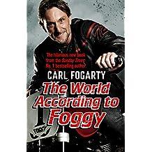 The World According to Foggy (English Edition)