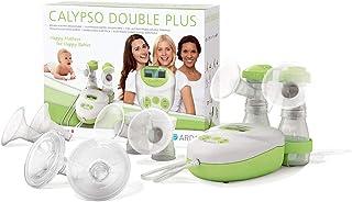 Ardo Calypso 安朵 Double Plus 电动双边吸乳器