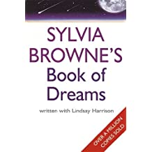 Sylvia Browne's Book Of Dreams (English Edition)