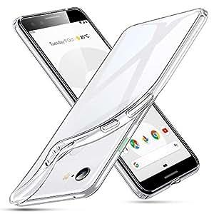 ESR 保护套适用于 Google 5.5