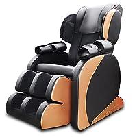 Songhe 松和 SH-Y808-3 足底揉压零重力太空舱气囊按摩椅 家用沙发椅(颈腰背揉捏按摩 肩部 手臂 臀部 腿部气囊按摩)