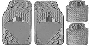 RoadWear Michelin EdgeLiner 1 灰色 340-44