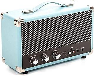 GPO 25?W westwood 音箱帶低音炮, RCA 輸入和藍牙
