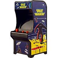 Tiny Arcade 迷你街机游戏