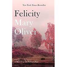 Felicity (English Edition)