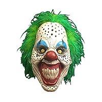 American Horror Story Cult Holes Adult Mask Trick Or Treat Studios