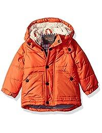 Ben Sherman 男婴时尚外套夹克(多种款式可选)