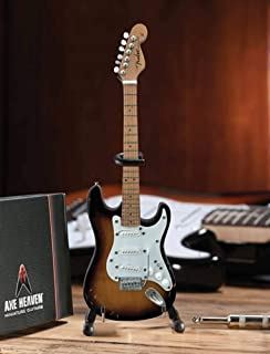 AXE HEAVEN 电吉他 (FS-025AH)
