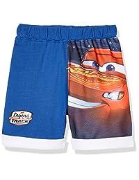 Disney 迪士尼童装 男童 短裤 KFC8M1KSBB3903ZB